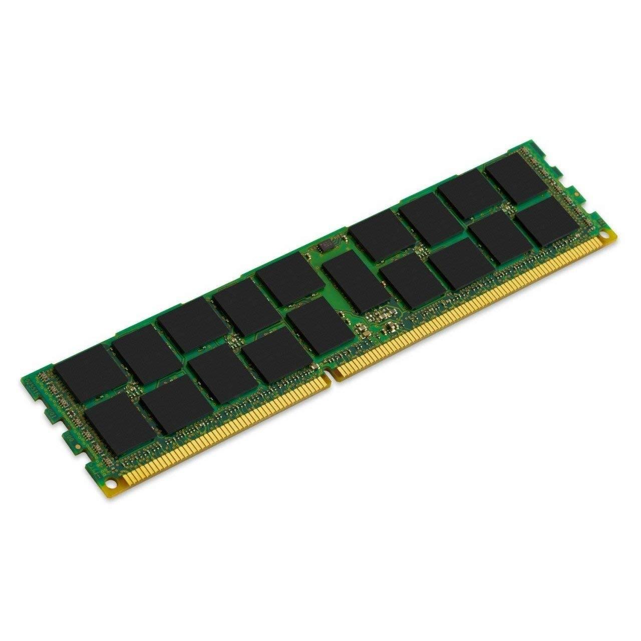 HPE 815101-B21 64GB PC4-21300 LRDIMM-2666MHz ECC Registered Image