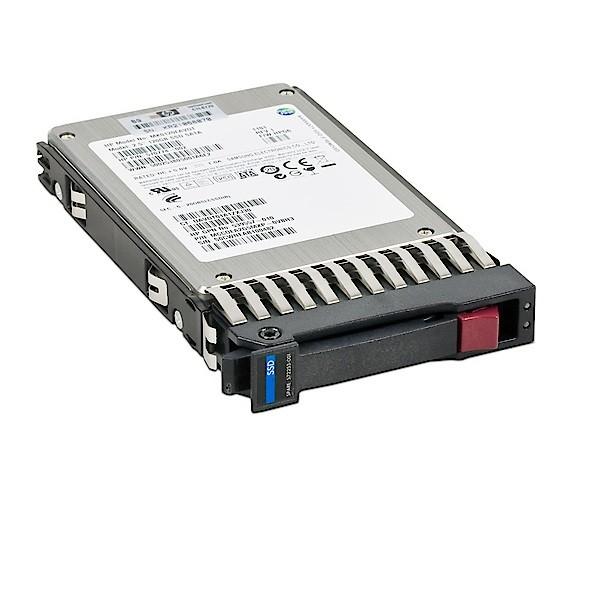 HP 652615-b21 Image