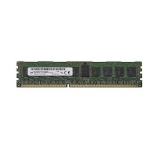 HP 8GB (1*8GB) 1RX4 PC3-14900R DDR3-1866MHZ 1.5V MEMORY KIT Image