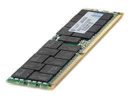 HP 805351-B21 Image