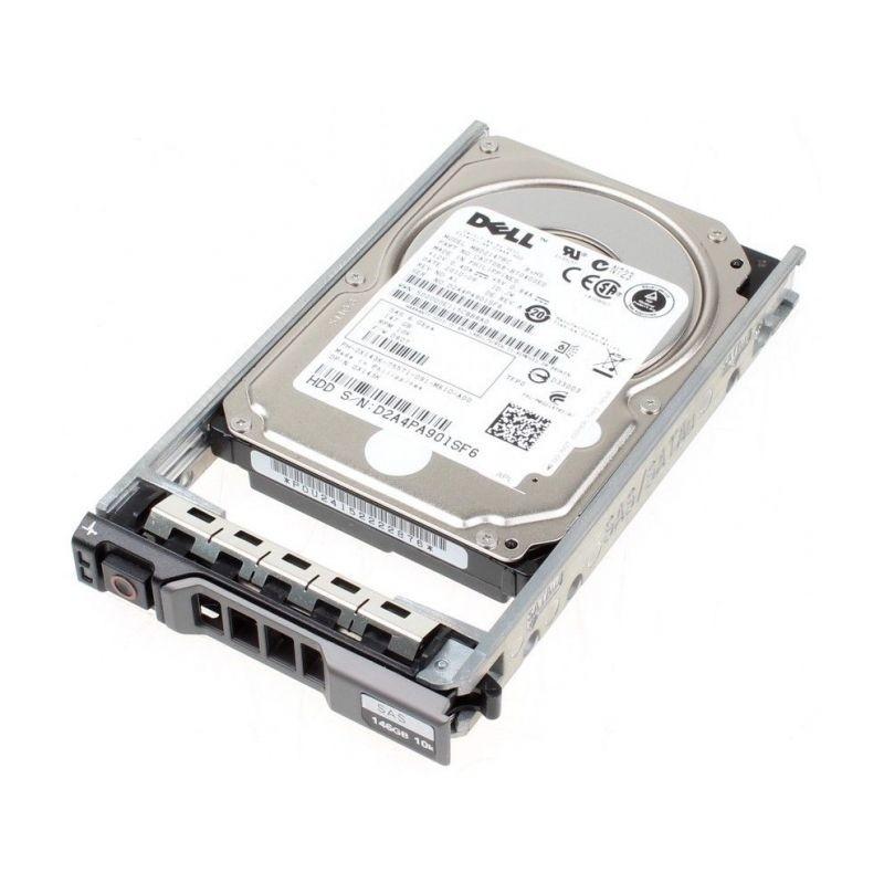 SAS - 10000 - Black, Metallic - 1 Pack Image
