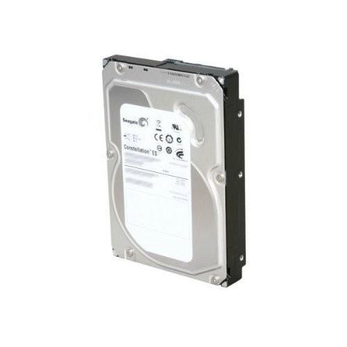 SAS - 7200 - 16 MB Buffer - Hot Pluggable Image