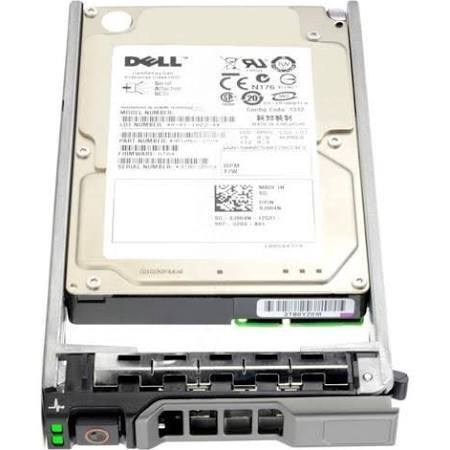 SAS - 10000 - 64 MB Buffer Image
