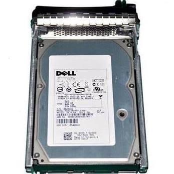 SAS - 15000 - 16 MB Buffer Image