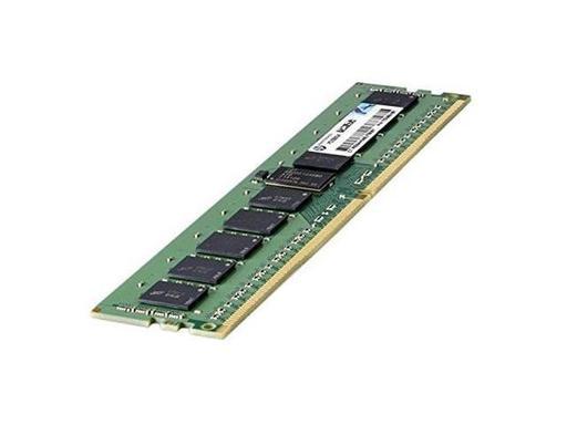 HP 16GB (1*16GB) 2RX4 PC4-17000P-R DDR4-2133MHZ RDIMM Image