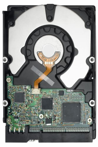 DELL 600GB 15K 6Gbs LFF SAS HDD 0 hour Image