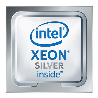 DELL INTEL XEON 12 CORE CPU SILVER 4116 16.5MB 2.10GHZ Image