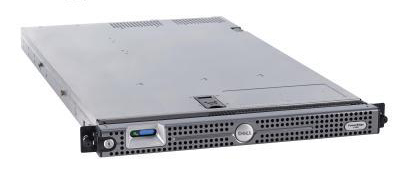 Poweredge 1950, Configured to Order Image